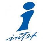 Интер (Украина)