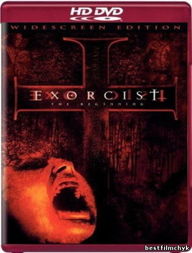 Изгоняющий дьявола: Начало / Exorcist: The Beginning
