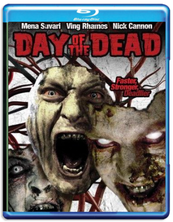 a review of an entertaining performance rositas day of the dead The next day out on the com/2013/09/christian-serratos-the-walking-dead-twilight-rosita-espinosa/ discussions about rosita espinosa (tv series).